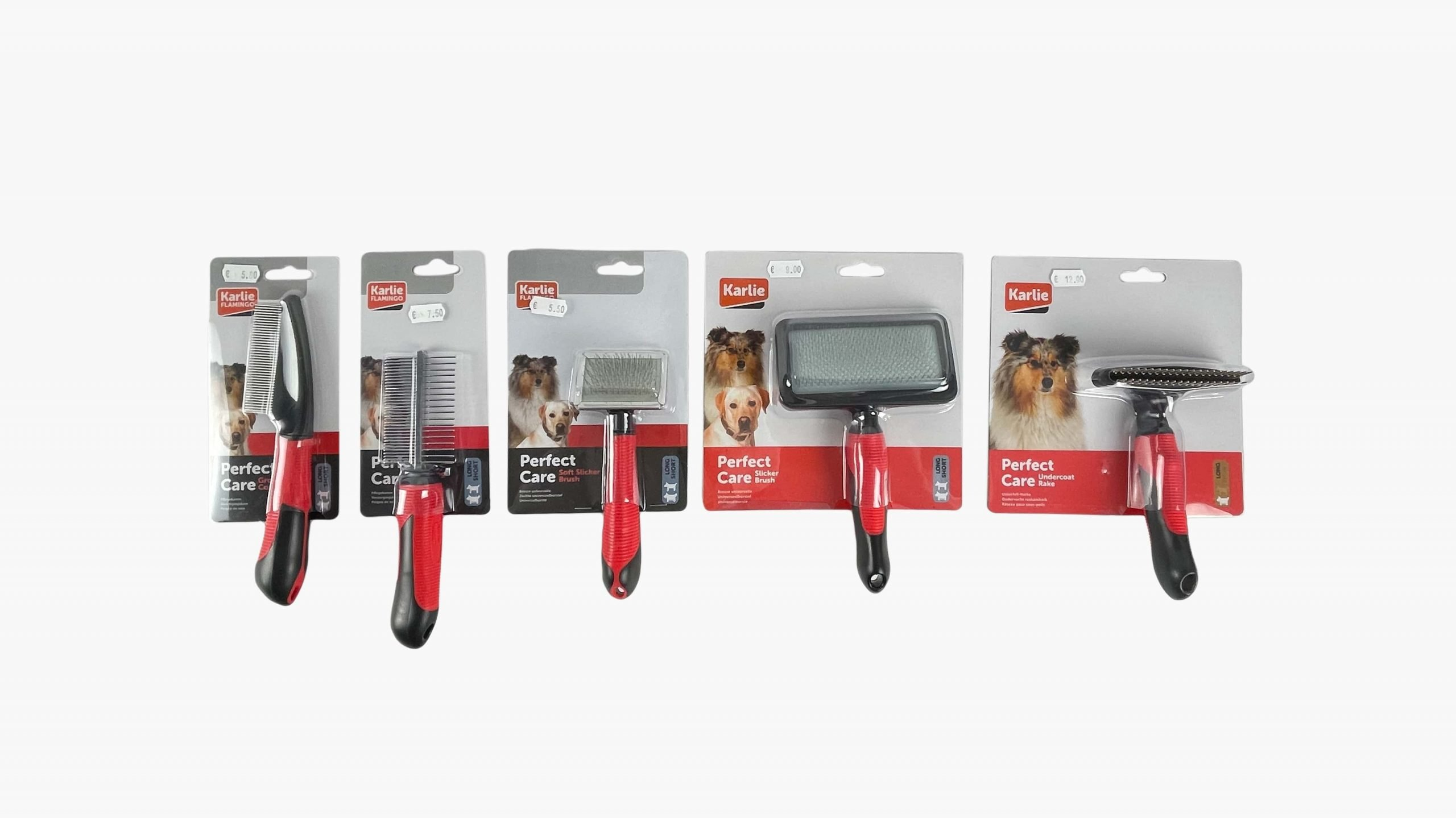 petpoint-dog care-karlie