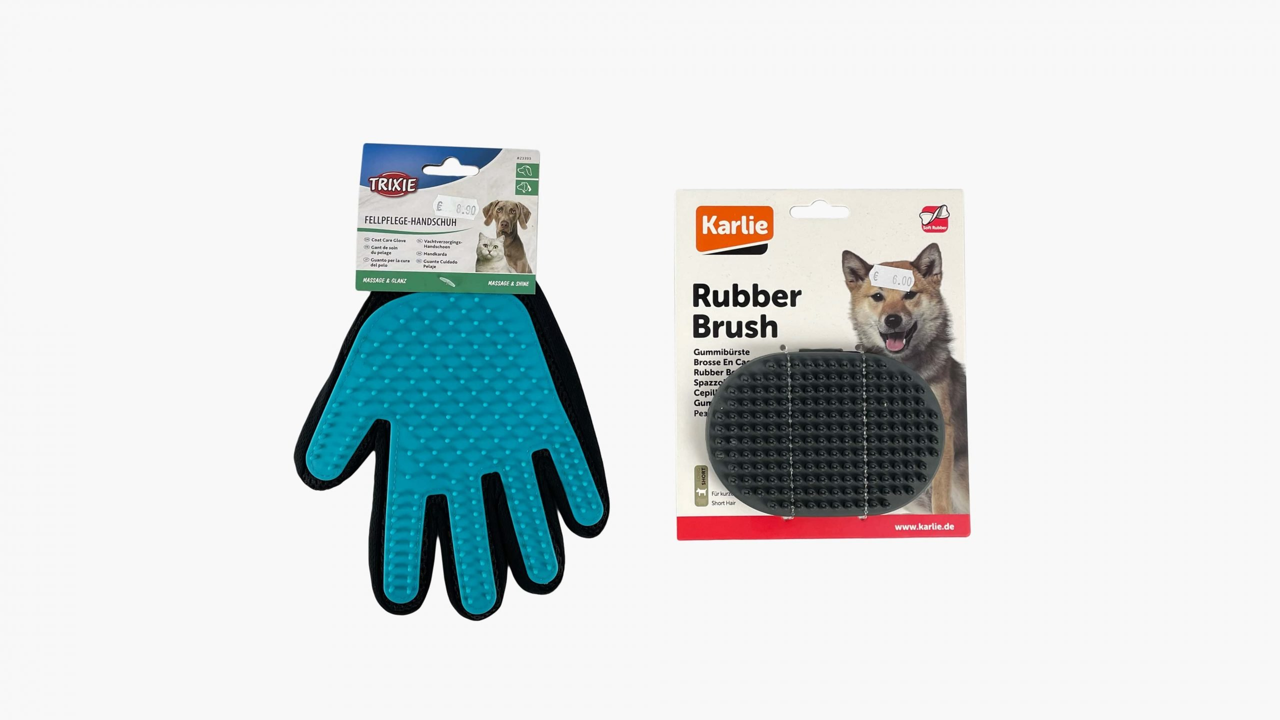 petpoint-rubber brush-karlie