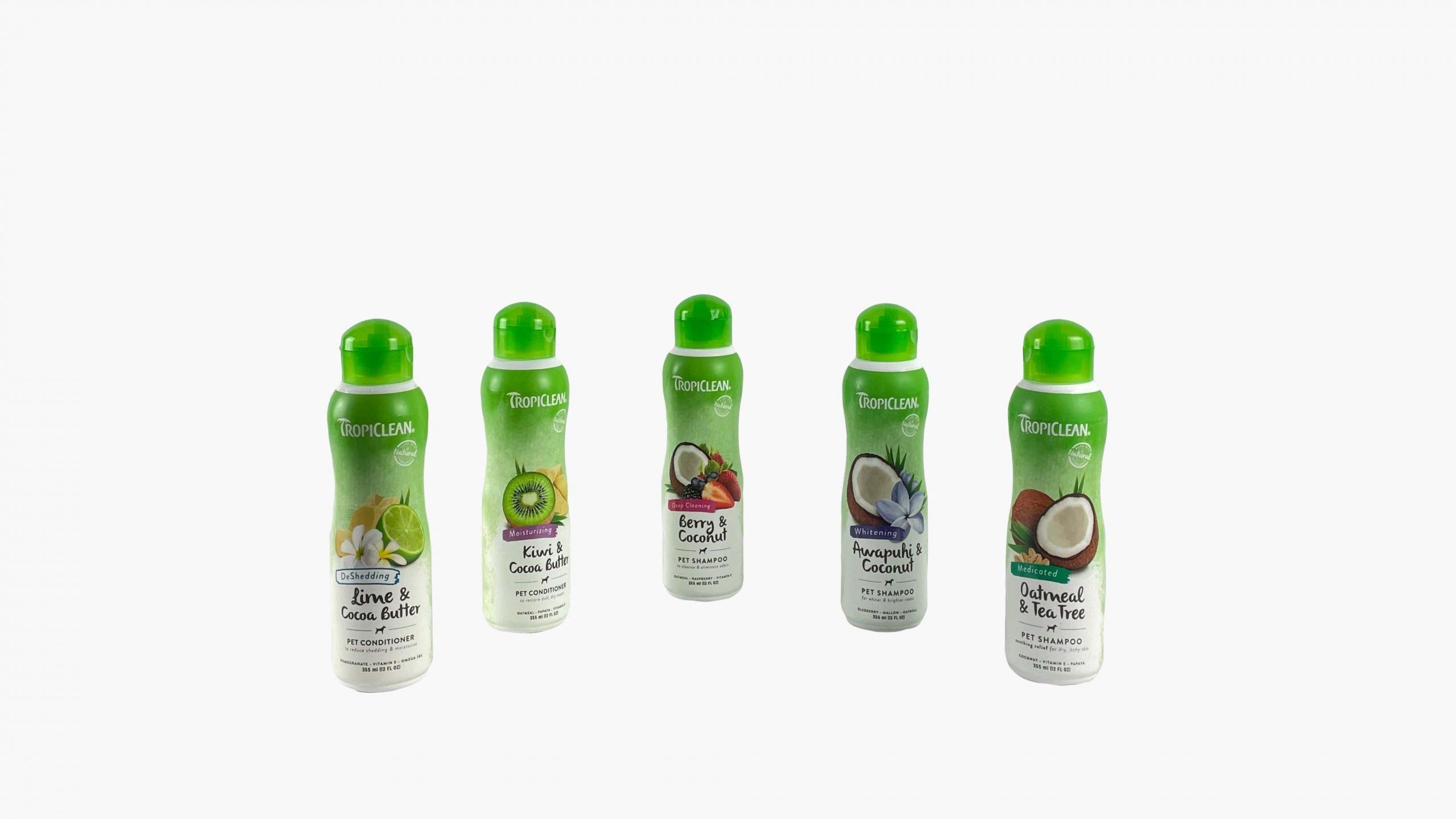 petpoint-shampoo-tropiclean